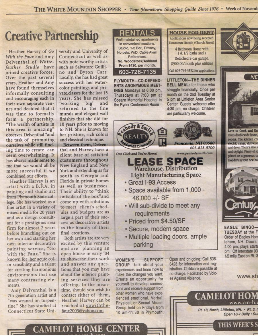 11-8-2003
