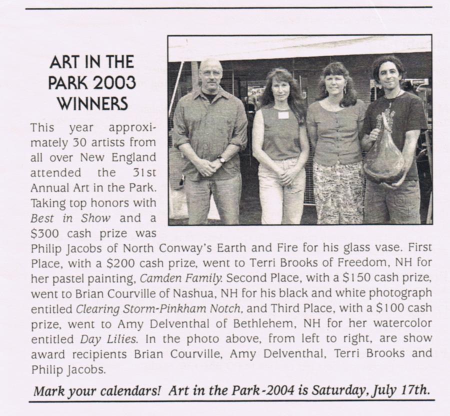 7-17-2003